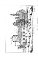 Side 162