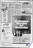 4. sep 1981