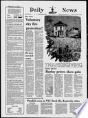 26. nov 1975