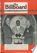 12. apr 1947