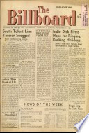 28. nov 1960