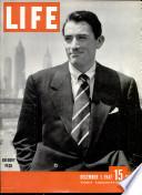 1. des 1947