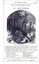 Side 670