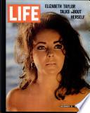 18. des 1964