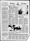31. jul 1974
