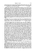 Side 713