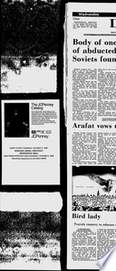 2. okt 1985