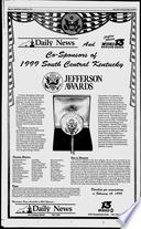 21. jan 1999