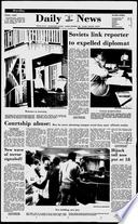 8. sep 1986