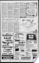 20. nov 1987