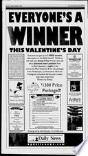 8. feb 2002