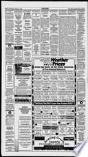 3. jan 2002