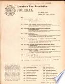 okt 1967