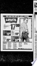 15. jun 1989