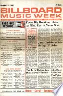 25. des 1961