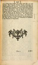 Side 549