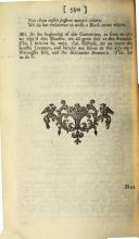Side 590
