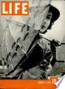 27. mar 1939