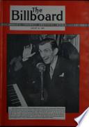 20. aug 1949