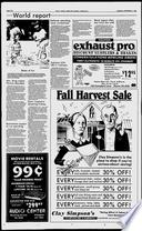 12. sep 1986