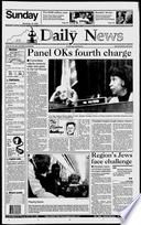 13. des 1998