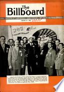 25. mar 1950