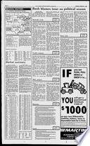 2. feb 1988