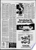 16. nov 1975