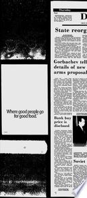 3. okt 1985