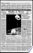 9. sep 1986