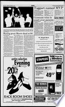 11. des 1998