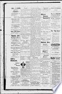 18. okt 1902