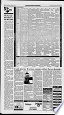 4. jan 2002