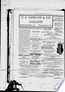 19. feb 1910