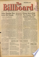 15. aug 1960
