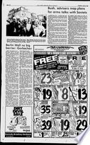 16. jun 1989