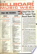 7. jul 1962