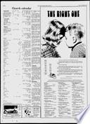 30. nov 1973