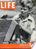 29. sep 1941