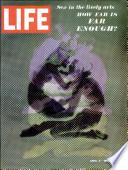 4. apr 1969