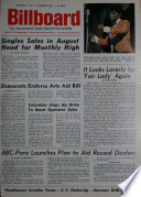 5. sep 1964