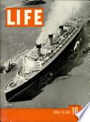 19. apr 1937