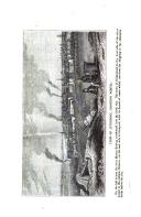 Side 284