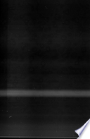 1. sep 1981