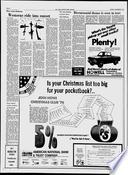 21. nov 1975