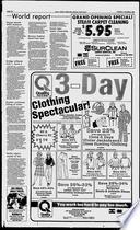 4. okt 1985