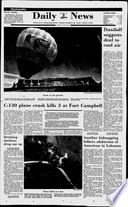 10. sep 1986