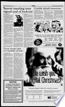 12. des 1998