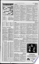 30. nov 1987