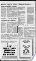 1. feb 1988